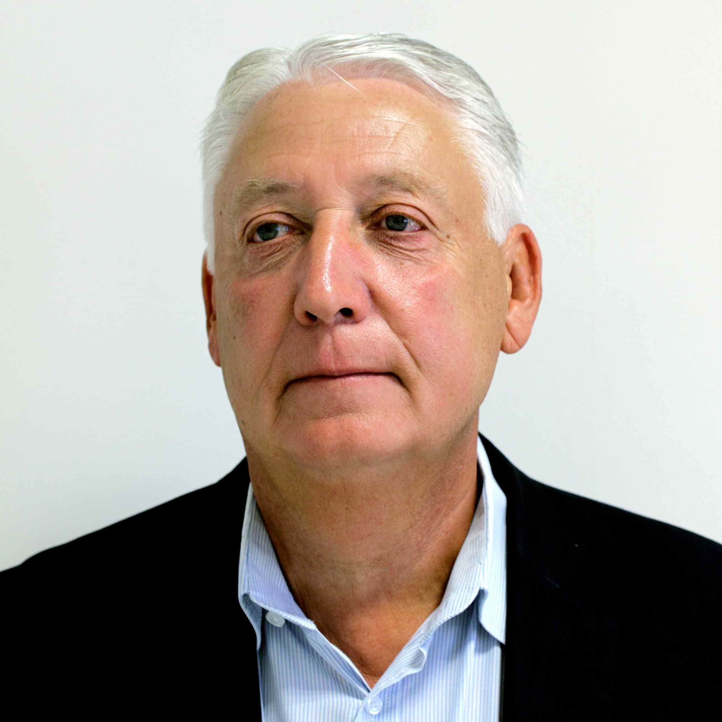Pascal Thiéry