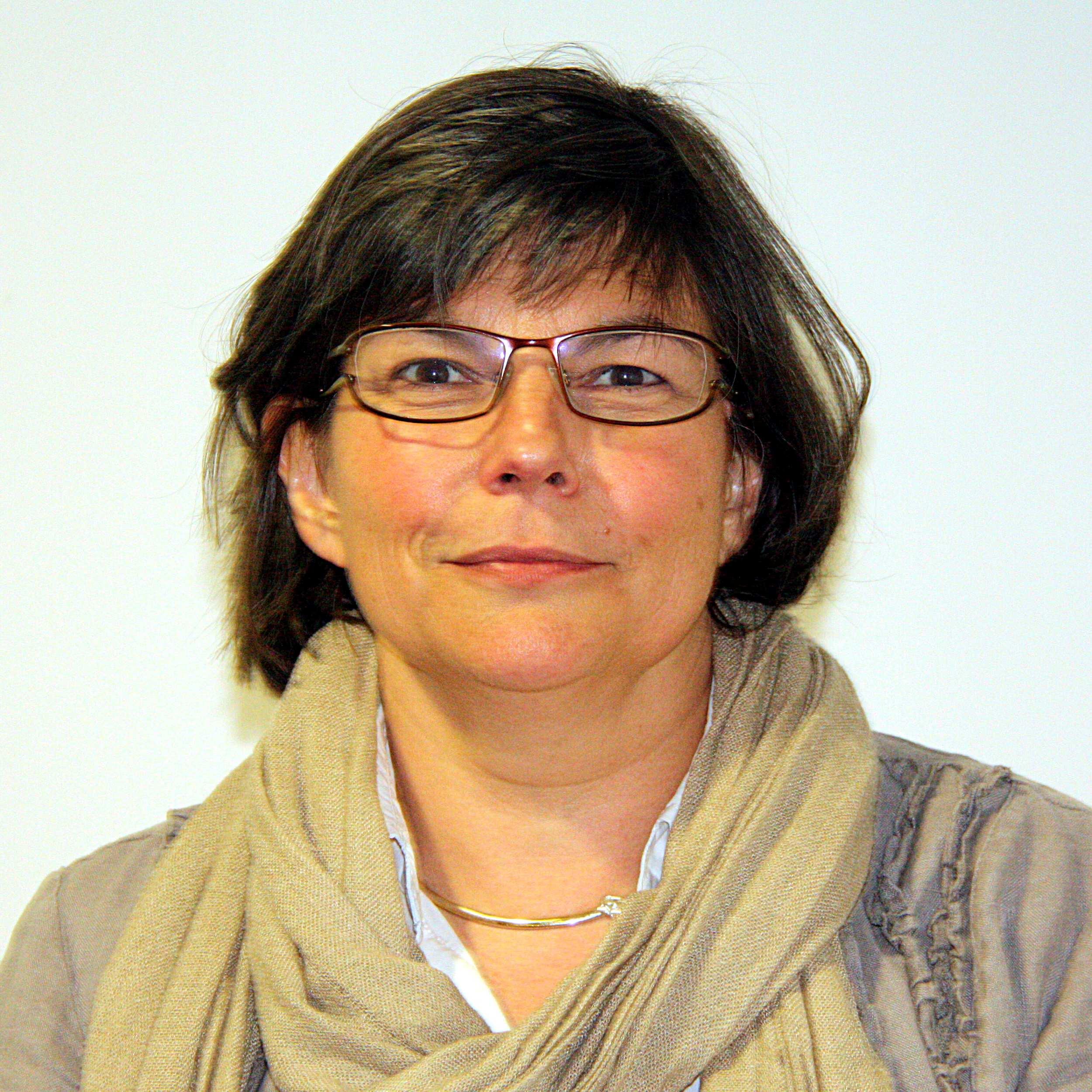 Béatrix Jollet