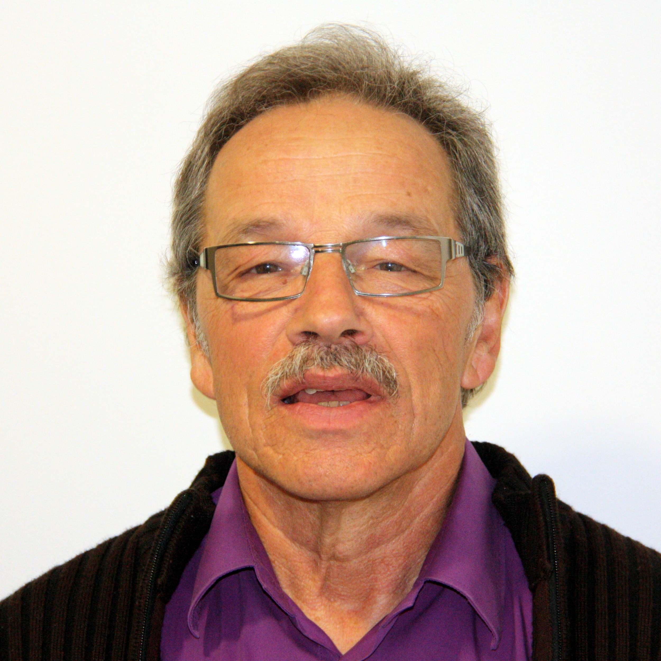 Hervé Soulié