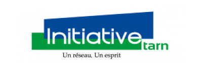 Logo de Initiative Tarn