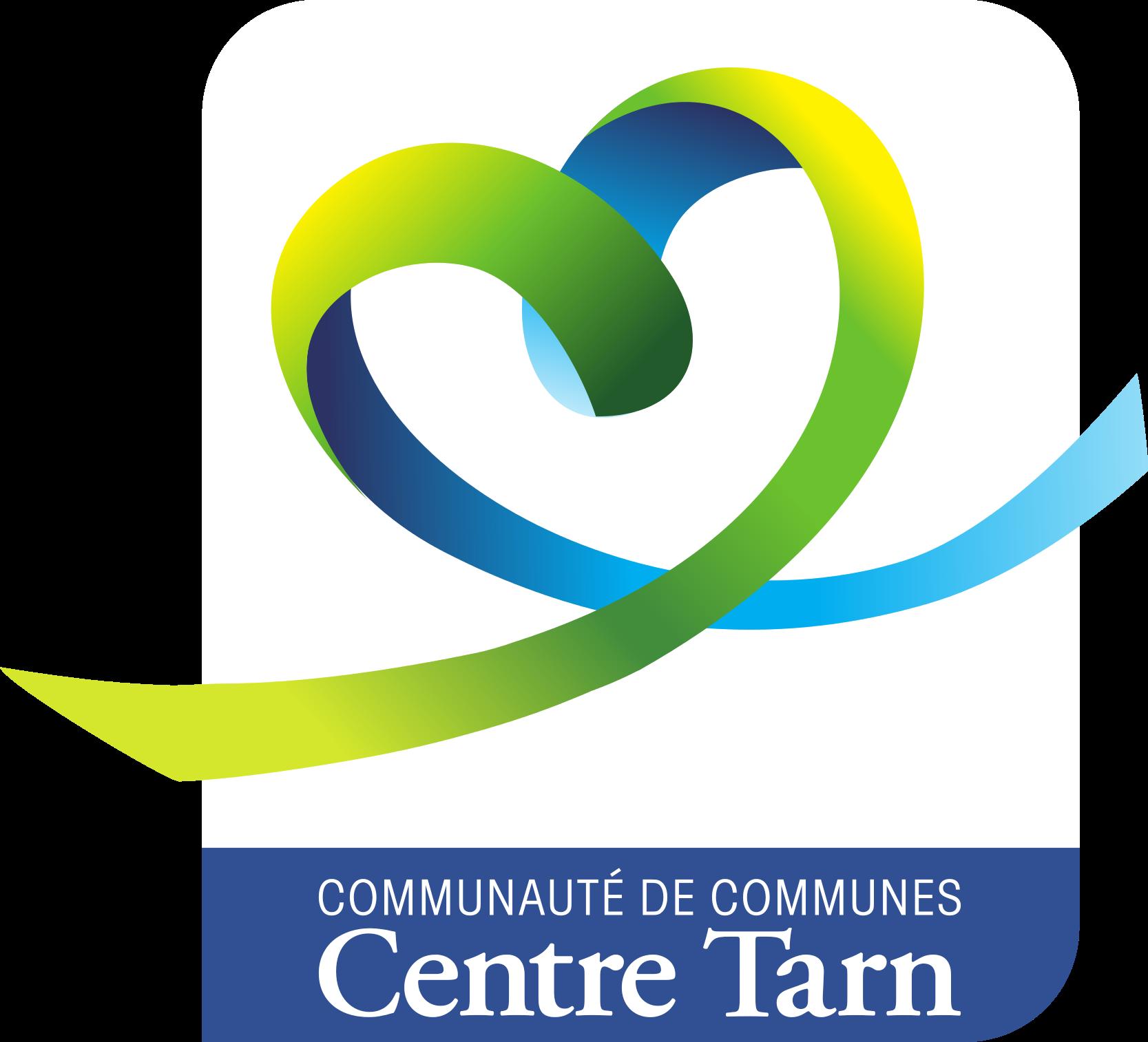 Communauté de Communes Centre Tarn