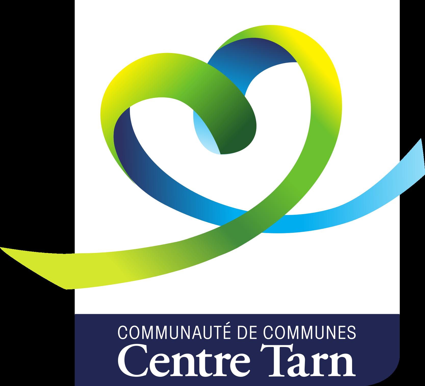 La Communauté de Communes Centre Tarn recrute