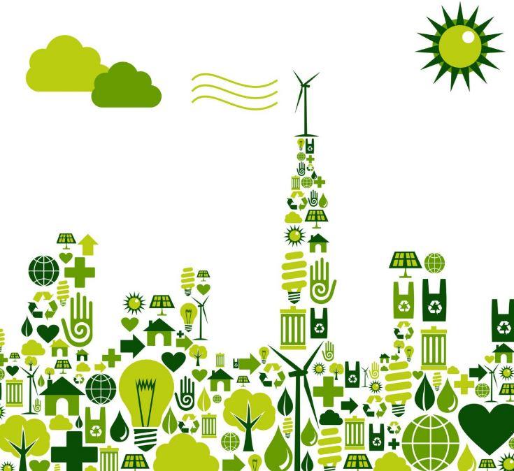 Plan Climat Énergie : votre avis nous intéresse