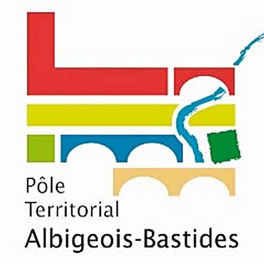 Les actualités du Pôle Territorial de l'Albigeois et des Bastides