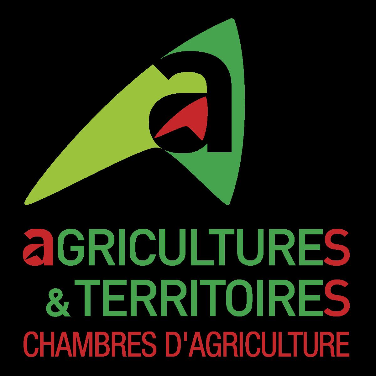 L'agriculture, une voie possible