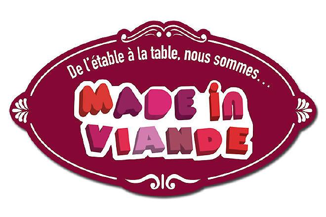 «Made In Viande» en Centre Tarn