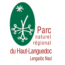 Échanges Gourmands du Parc naturel régional du Haut-Languedoc