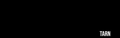 Logo de la Chambre de Métier du Tarn