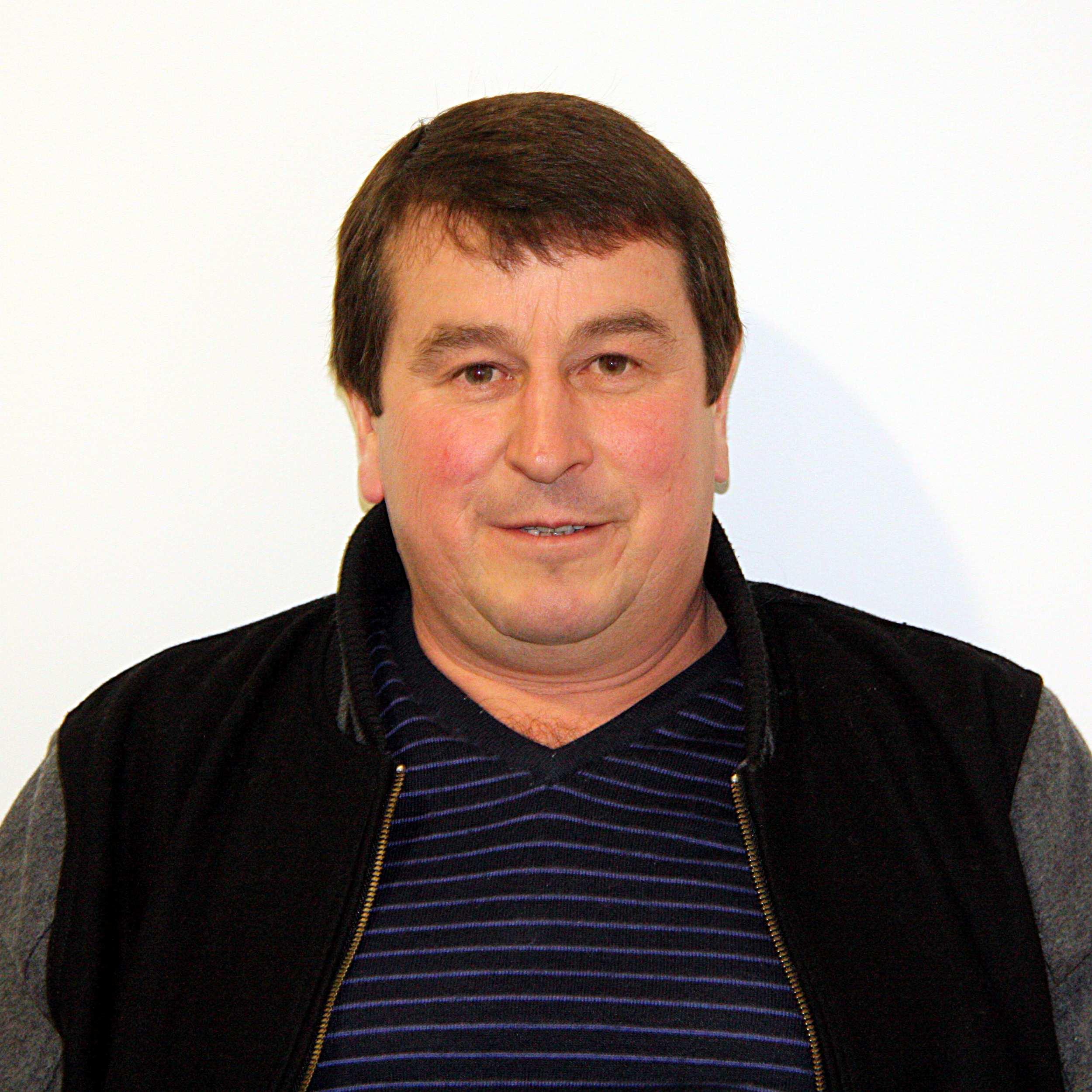 Jean-François Combelles