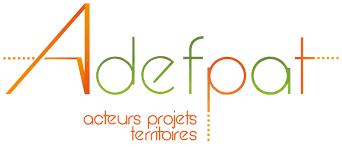 Logo ADEFPAT