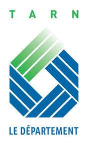 Logo du Département du Tarn