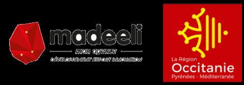 Logo MAADELI
