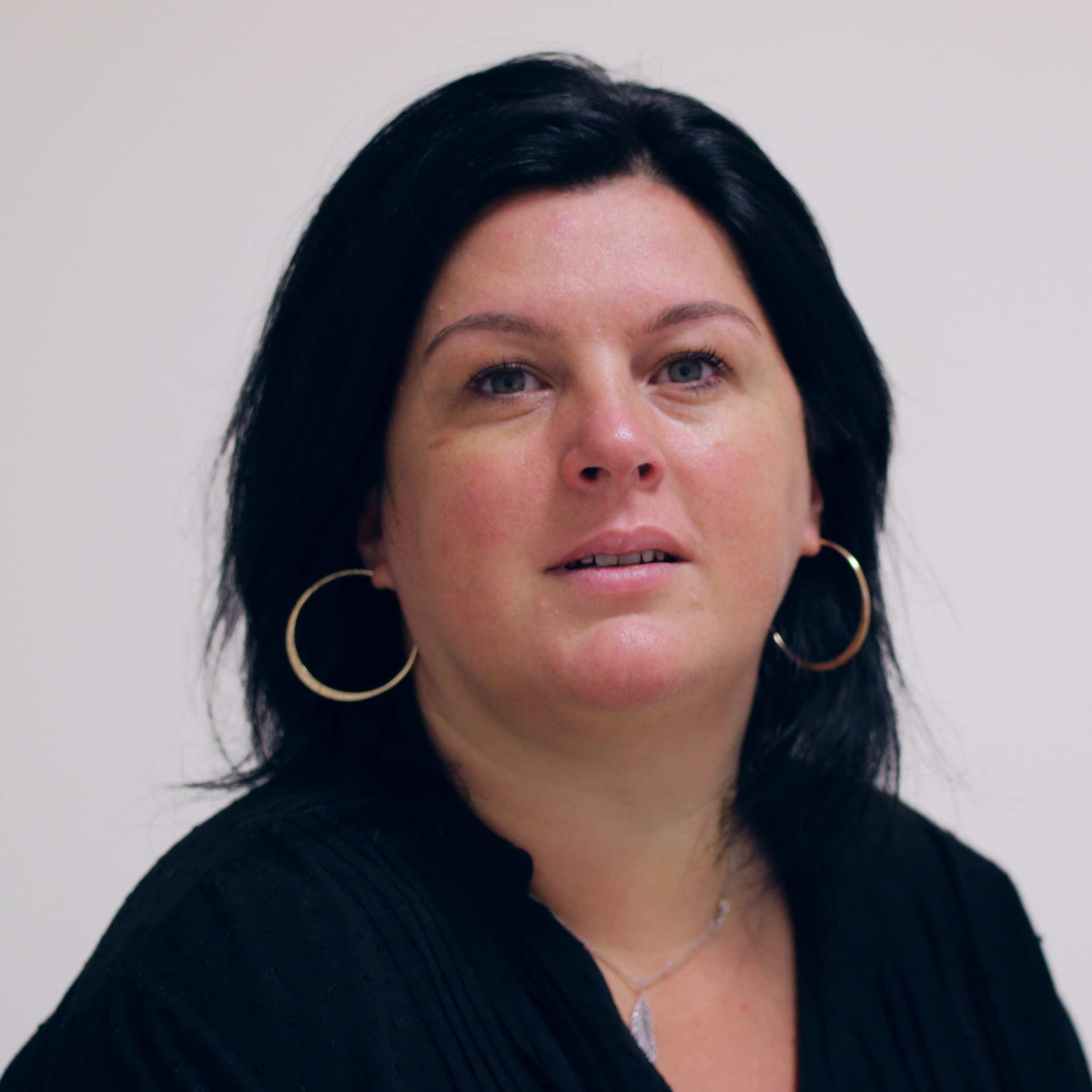 Véronique Maraval