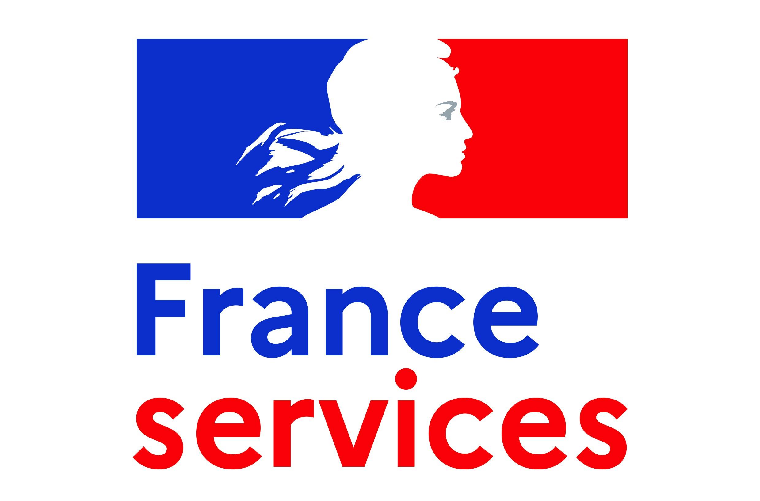 Votre France Services vous ouvre ses portes !